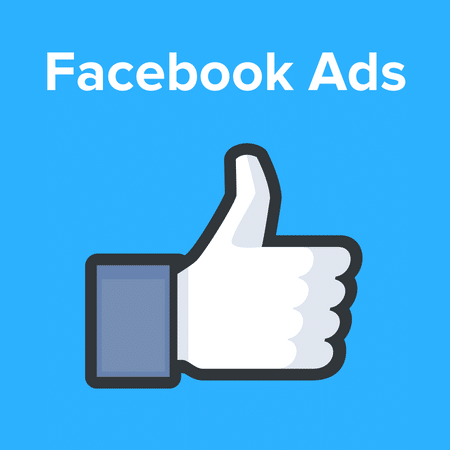 Facebook Ads Growth