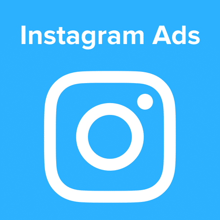Instagram Ads Growth